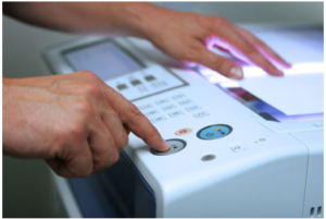 Is Leasing Copier Practical For Small Business?