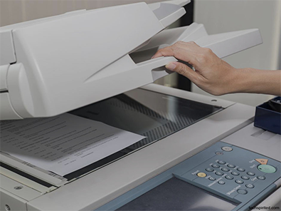 Copier Leasing Atlanta