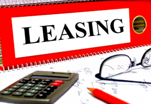 Purchasing Or Leasing: Which Is Right For You?