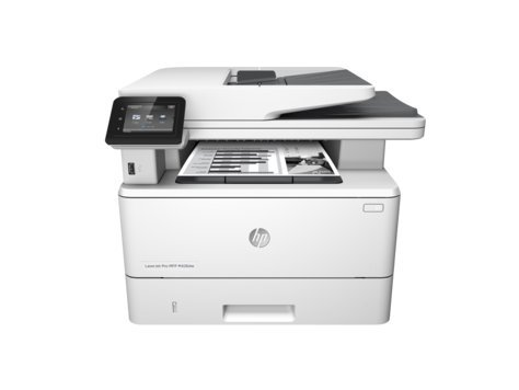 Reasons To Get The Three Best HP Copiers
