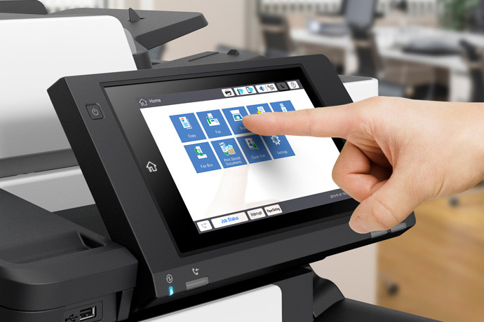 Office Copier Upgrade: What Features and Functions Do I Need?